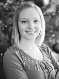 Since her first year at Gustavus, Kirstin has worked for Habitat in New Orleans, LA, Mobile, AL and Beaumont, TX. This year she will be working in Miami, FL. Alex Messenger.