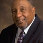 Dr. LaFayette will deliver the convocation during Chapel on Jan. 17 in honor of Martin Luther King, Jr. Day. Submitted.