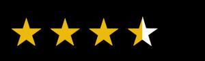 STAR 3.5 2