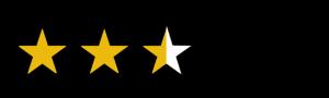STAR 2.5