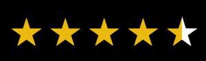 STAR 4.5