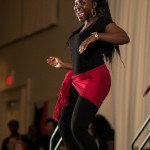 PASO, which was originally the BSO, puts on an annual Africa Night at Gustavus. Marketing and Communications
