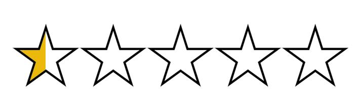 1986 - Peliculas a competición - Página 3 Half-star-for-REAL