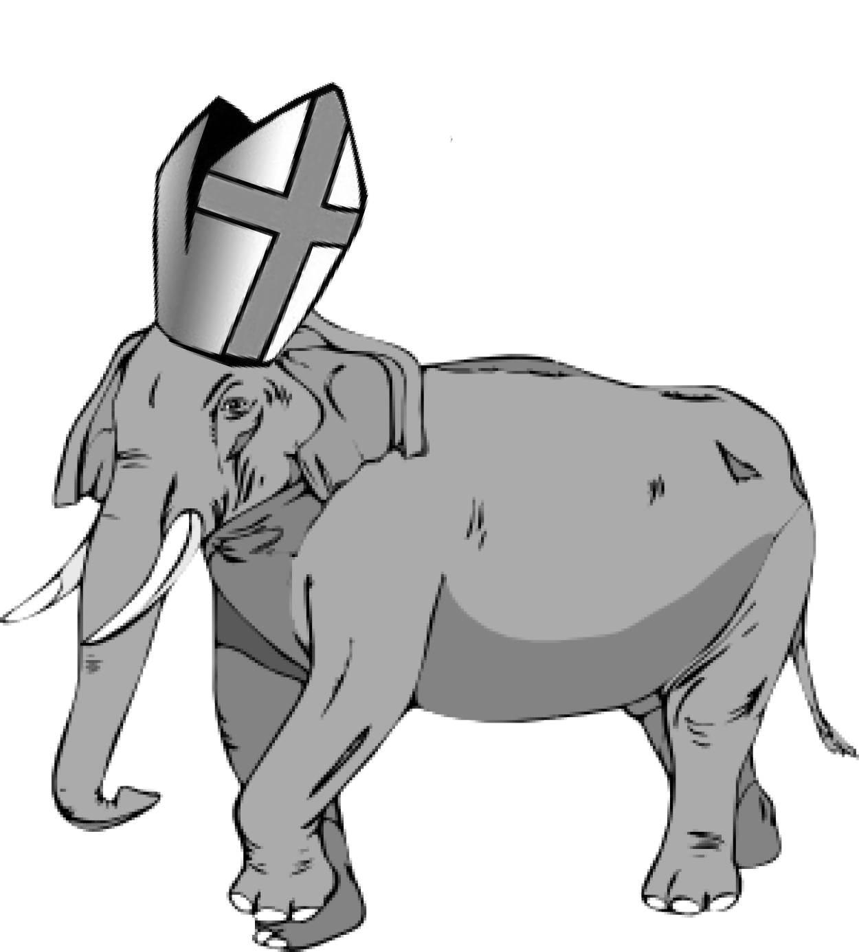 elephant-pope.png