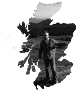 Scotland-graphic