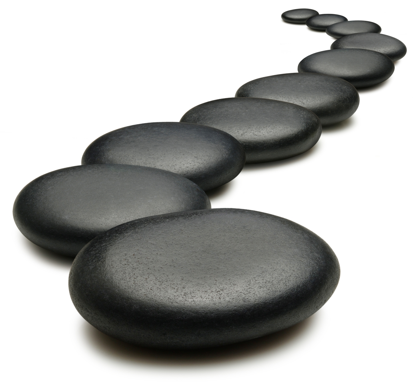 stepping stones to success We know that failures are stepping stones to success.