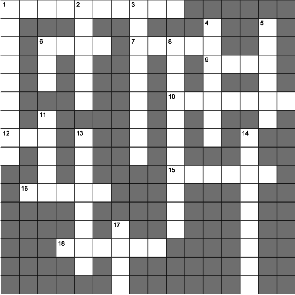 Crosswordv2