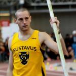 Gustavus Sports Information