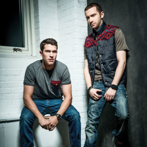 Tickets are quickly selling out for the upcoming performance, featuring Timeflies and Mike Stud. Creative Commons