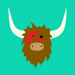 "Due to Yik Yak's horrifying effects on student's grades, professors have introduced the letter grade ""f-""."