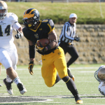 The Gusties will use their six-game winning streak as a foundation for next season.