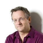 Throughout a series of documentaries, British TV producer Dr. Michael Mosley has tried several different ways to get in shape. One of these, High Intesity Training (HIT), requires only three minutes of exercise a week.