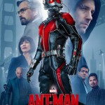 In a whirlwind of Marvel's Avengers movies, Ant-Man provides a breath of fresh air.