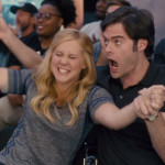 Amy Schumer and Bill Hader star in the summer hit that earned the praise of critics and viewers alike.