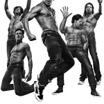 Magic Mike XXL does not lack sex appeal, but it falls short in terms of originality and plot.