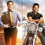 Will Ferrell and Mark Wahlberg team up once again for a classic dad vs step-dad story, but the results are not nearly as charming or funny as their buddy-cop movie The Other Guys.