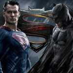 Even with an all-star cast including Henry Cavill and Ben Affleck, Batman v Superman: The Dawn of Justice failed to deliver a respectable superhero film.
