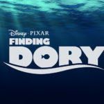 Pixar's Finding Dory offers a whale of a time for Disney fans of all ages.