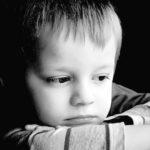 Foster care has good intentions but is failing to follow through.