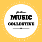 The Gustavus Music Collective aims to fix the deficiency of established musical events, locations, and promotion for local and informal music on campus.