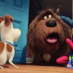 Secret Life of Pets is a cute, family-friendly picture that will bring a smile to people of all ages.