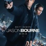 "The long-awaited fourth installment in the Jason Bourne series falls flat due to the misuse of the movie's ""realism."""