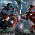 Though Civil War includes many Avengers, old and new, it serves as a good sequel to Winter Soldier.