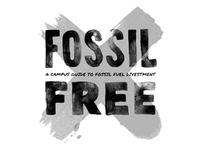 Visit gofossilfree.org for more information. <em>Submitted/gofossilfree.org</em>
