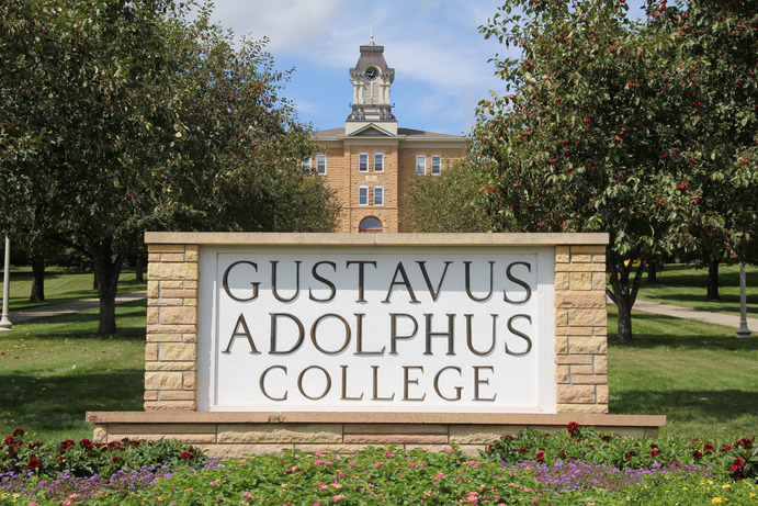 Gustavus Adolphus College is home to many students and faculty who eagerly await the addition of a Title IX Coordinator to the family, who will bring knowledge and new ideas to campus.