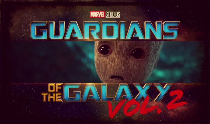 Guardians of the Galaxy Vol. 2 is bigger, but in some ways not better. Regardless, it's an immensely fun time for the audience.