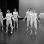 Next Best Steps features multiple dances that were showcased at the ACDA North Central Conference.
